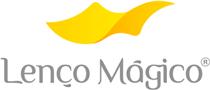 Lenço Mágico®, onde a magia acontece através da tecnologia e performance dos nossos produtos